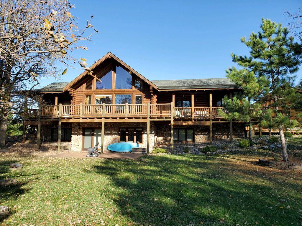 35362 E Boot Lake Rd, Park Rapids, MN 56470