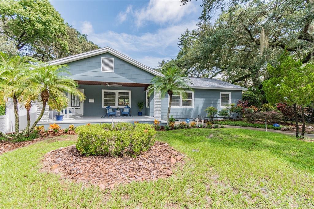 502 E Lambright St, Tampa, FL 33604
