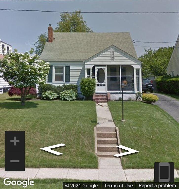 215 Victoria Ave, Wilmington, DE 19804