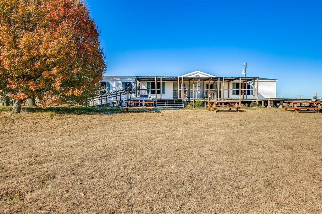 510 Pritchett Rd, Red Oak, TX 75154