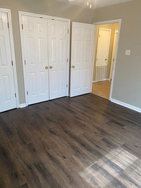 2704 Cypress St, Lake Charles, LA 70601