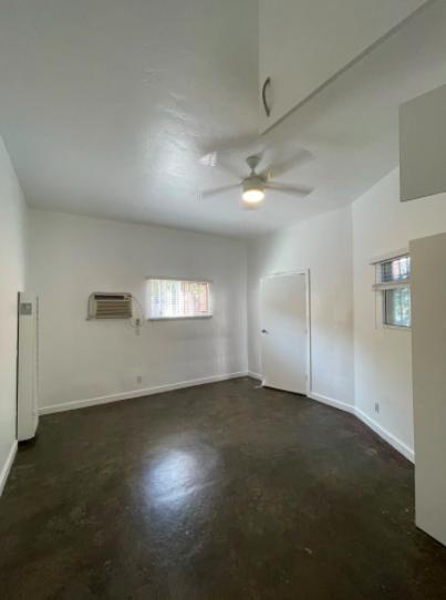 1626 Echo Park Ave #1626, Los Angeles, CA 90026