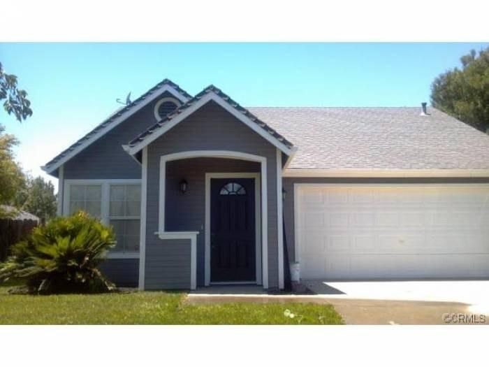 2 Sterling Ct, Chico, CA 95928