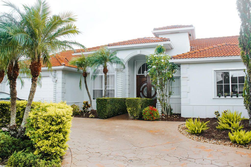 11525 SW 154th Ave, Miami, FL 33196