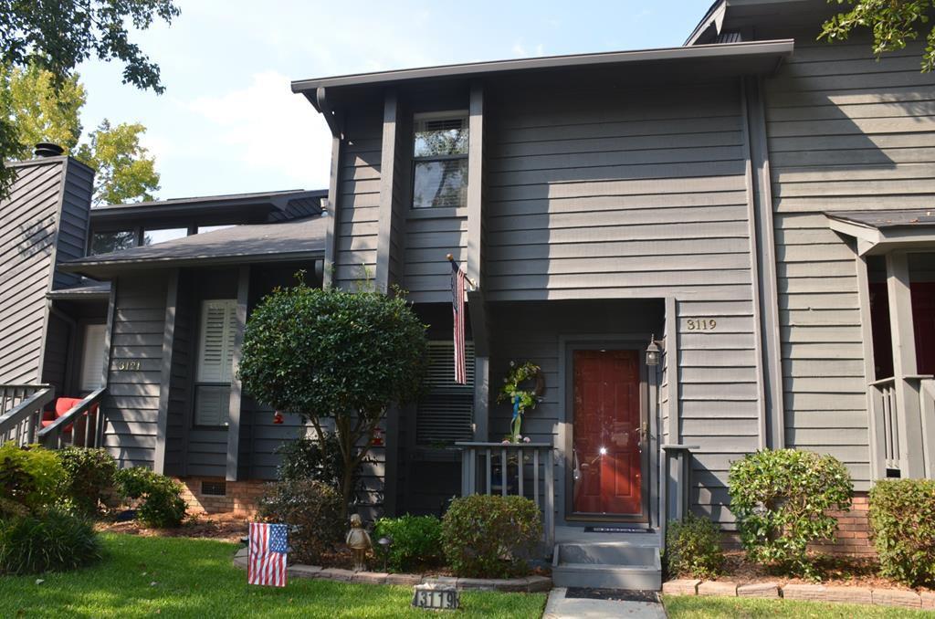 3119 Village Ct N, Augusta, GA 30907