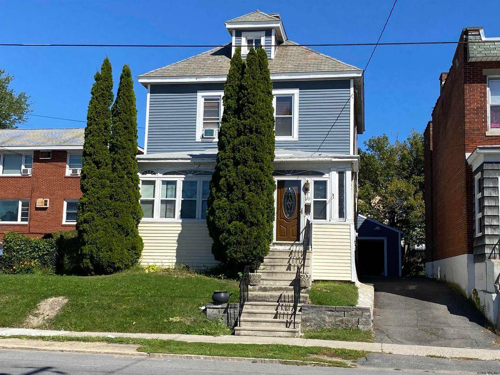 143 Southern Blvd, Albany, NY 12209