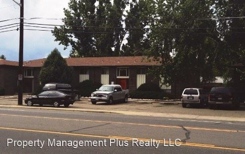 1050 17th Ave #3, Longmont, CO 80501