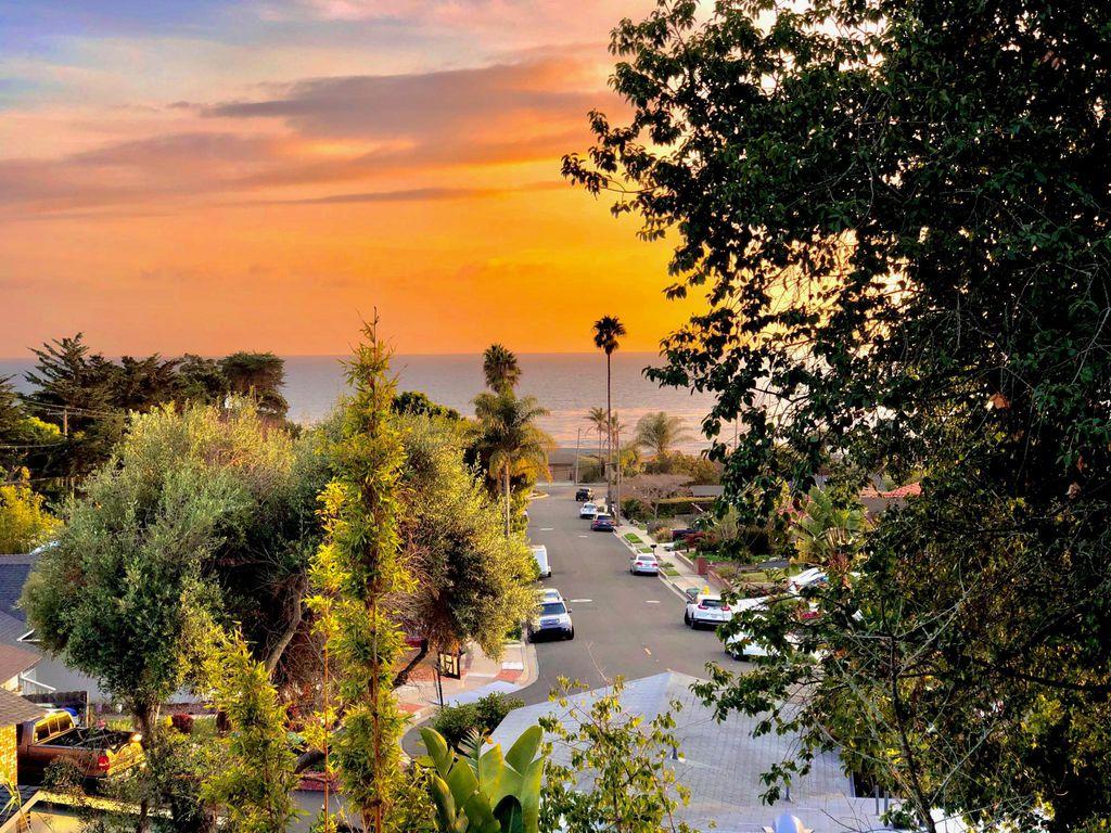 107 Naomi Ave, Pismo Beach, CA 93449