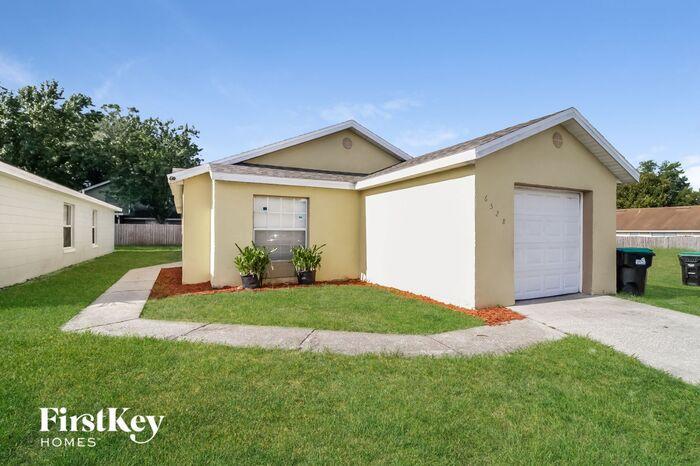 6528 Viewpoint Ct, Orlando, FL 32810