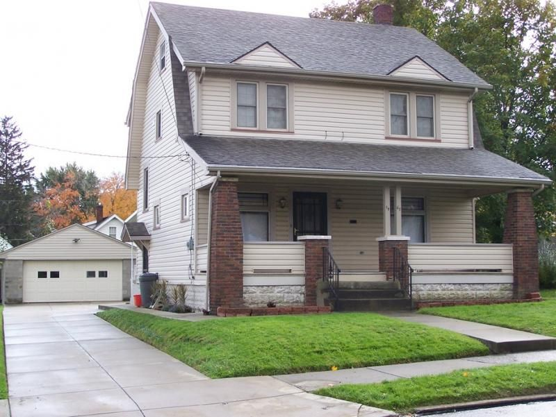 1967 Manhattan Ave, Youngstown, OH 44509