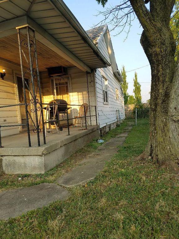 48 Brandt St, Dayton, OH 45404
