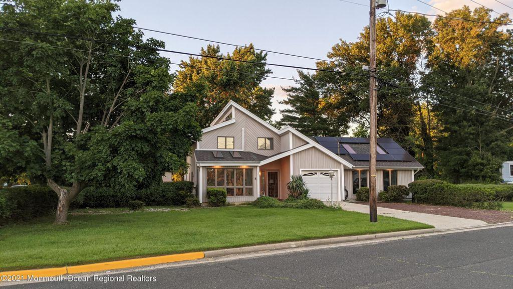 431 Port Monmouth Rd, Middletown, NJ 07748