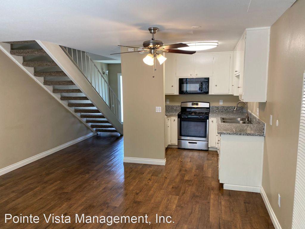 345 N Batavia St #4, Orange, CA 92868