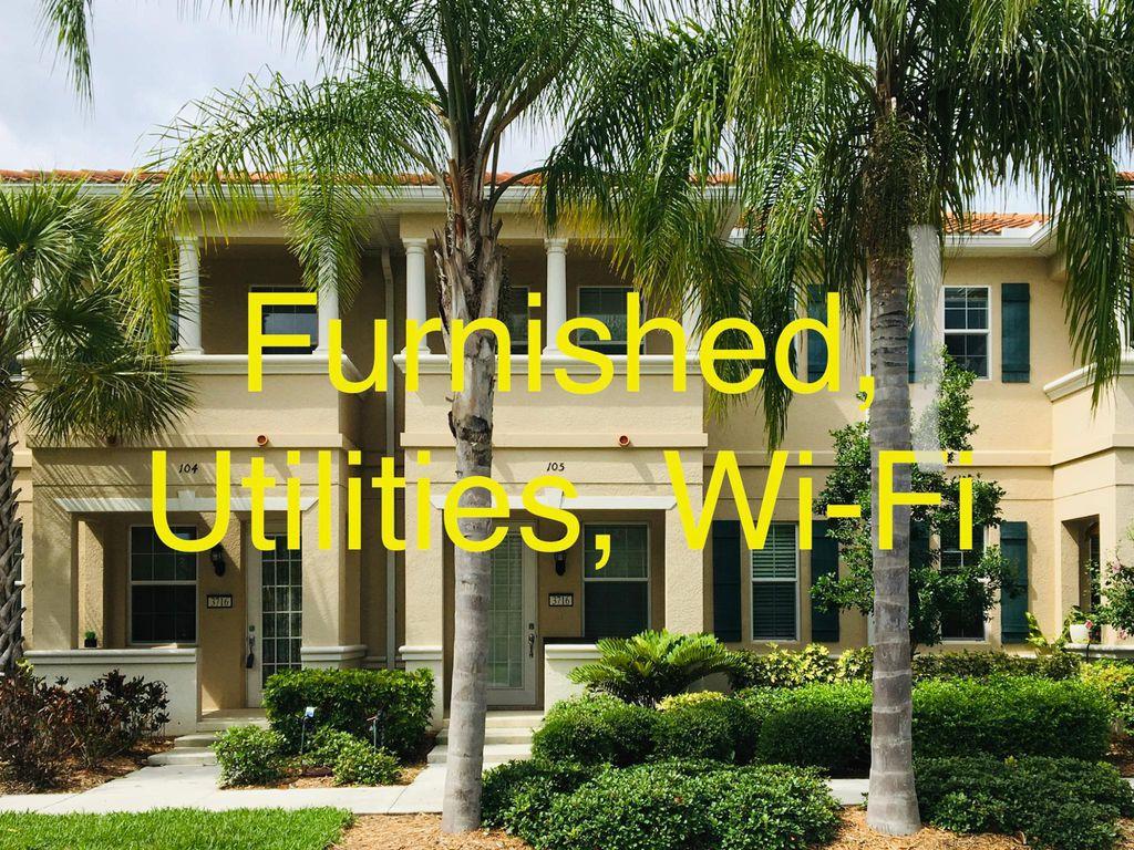 Address Not Disclosed, Sarasota, FL 34243