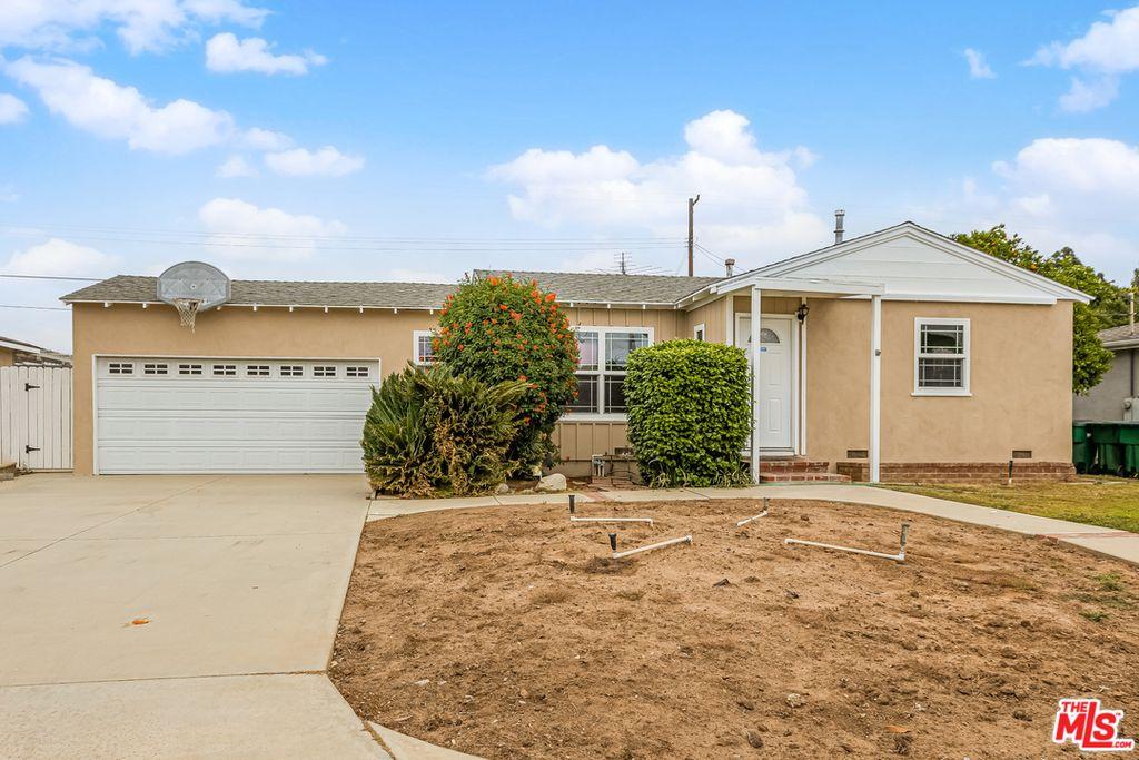 12902 Loretta Dr, Santa Ana, CA 92705