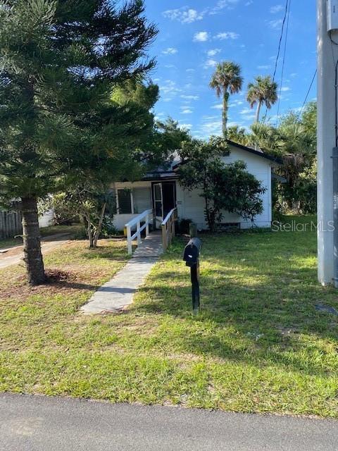 108 Hamilton Rd, Edgewater, FL 32132