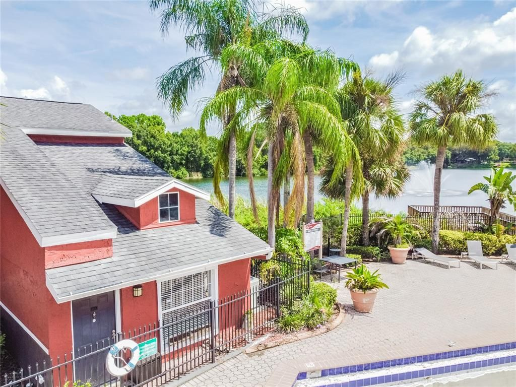 8511 Lincoln Cove Dr #101A, Tampa, FL 33614