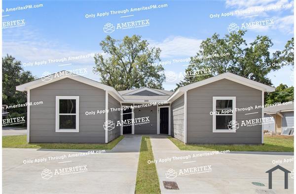 100 W Pliler St #101, Longview, TX 75602