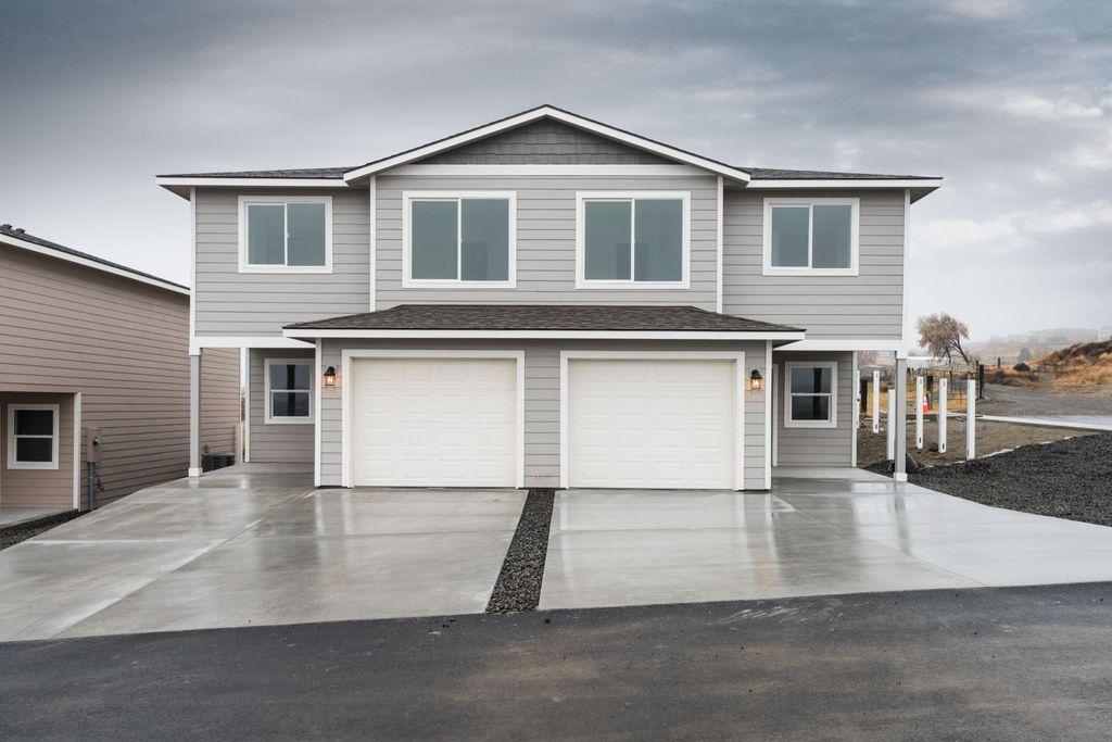 6990 Sully Lane Pr, Richland, WA 99353