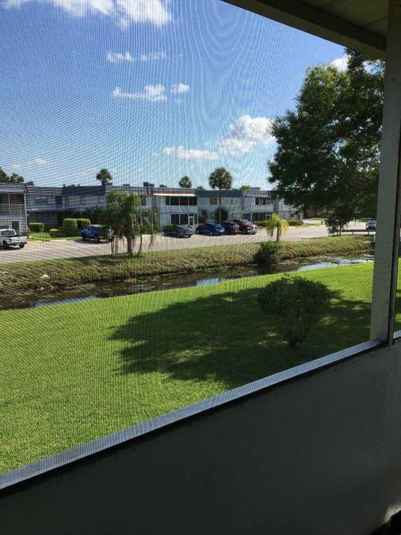Address Not Disclosed, Delray Beach, FL 33446