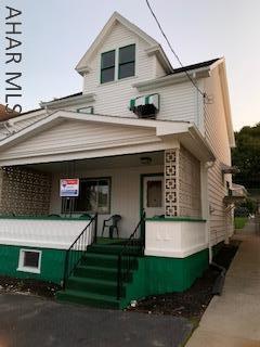 1907 5th St, Altoona, PA 16601