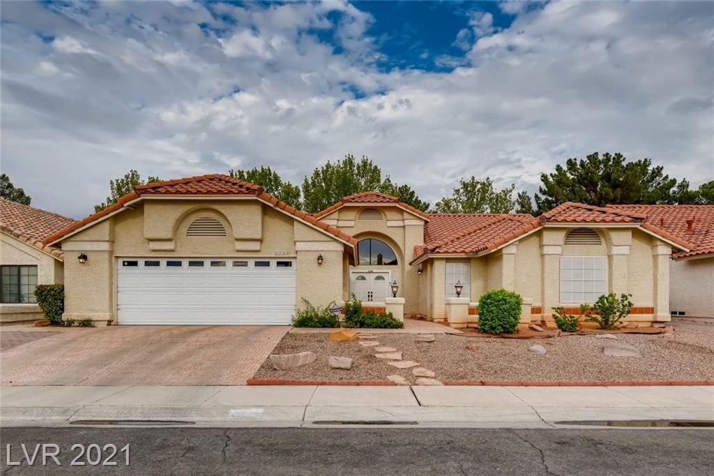 2725 Tidewater Ct, Las Vegas, NV 89117