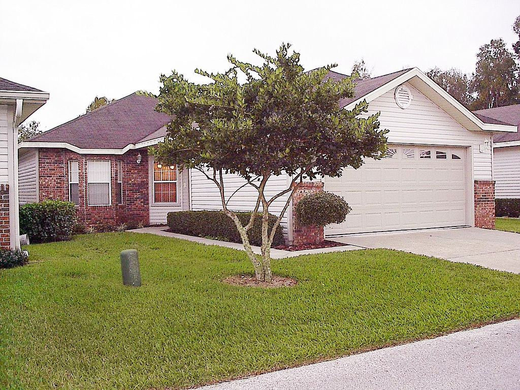 4837 NW 78th Rd, Gainesville, FL 32653
