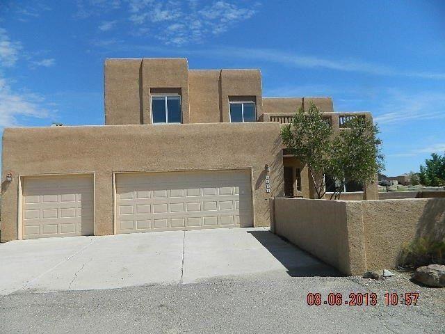 1653 15th Ave SE, Rio Rancho, NM 87124