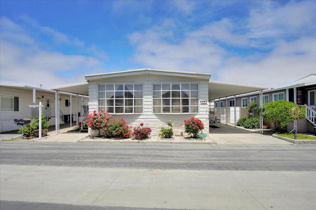 150 Kern St #85, Salinas, CA 93905