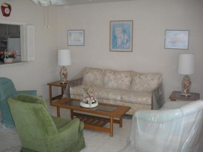 62 Norwich N #C-0620, West Palm Beach, FL 33417