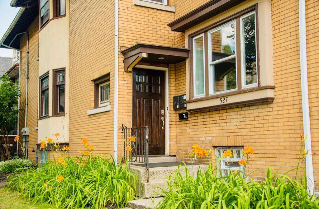 527 Richmond Ave #1, Buffalo, NY 14222