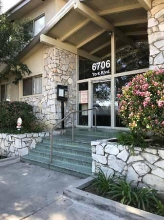 6706 York Blvd #19, Los Angeles, CA 90042