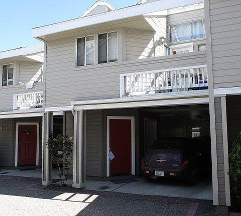 1185 E Foothill Blvd, San Luis Obispo, CA 93405