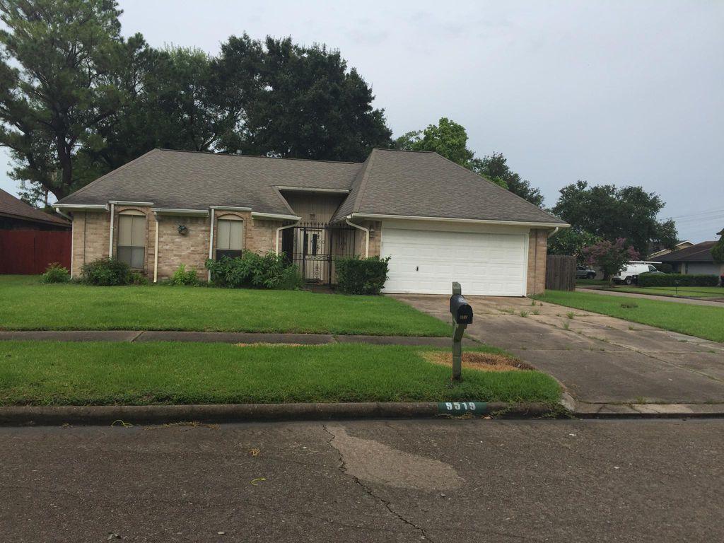 9519 Chalford Dr, Houston, TX 77083