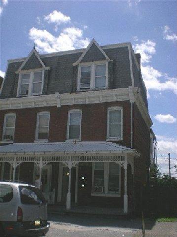 2112 N 4th St, Harrisburg, PA 17110