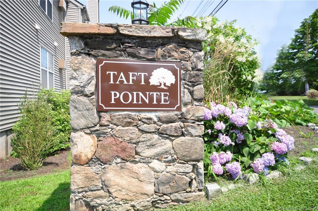 29 Taft Point #91, Waterbury, CT 06708