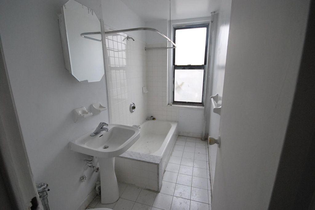 Parkchester Rentals - Bronx, NY   Apartments.com