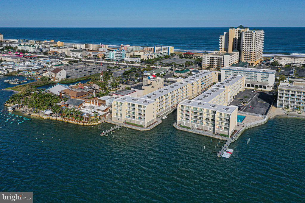 4709 Coastal Hwy #258, Ocean City, MD 21842