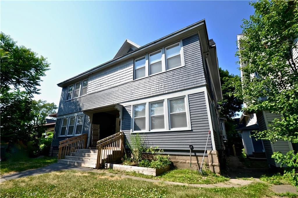 1172 Monroe Ave, Rochester, NY 14620
