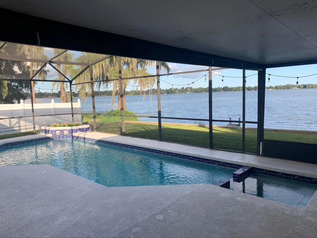 1343 Coretta Way, Orlando, FL 32805