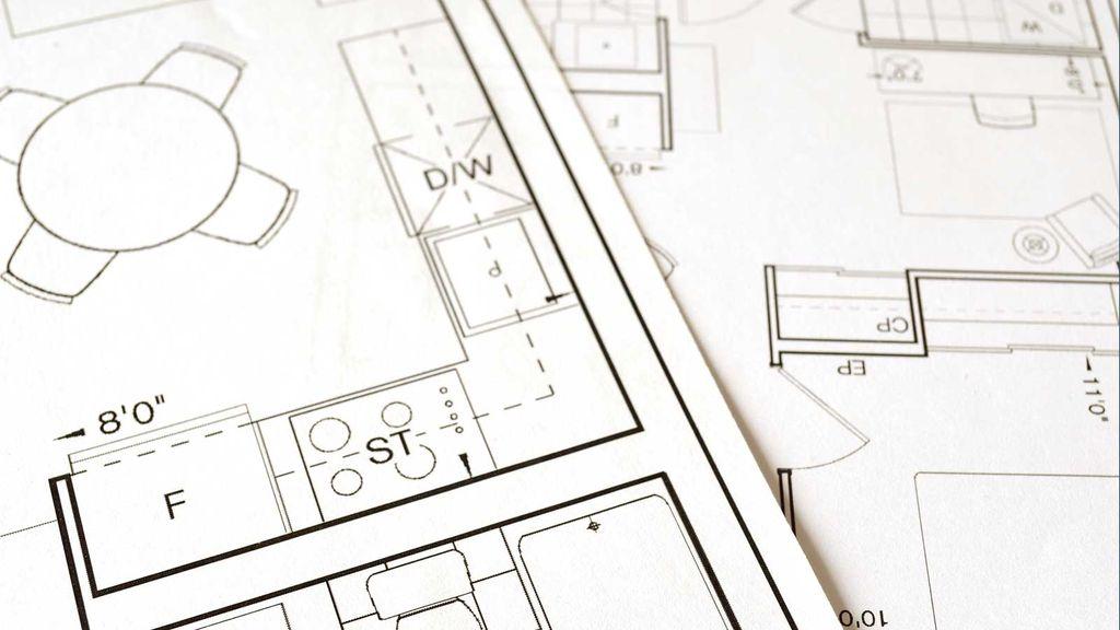 Belhaven Plan in Coward Mill, Knoxville, TN 37931