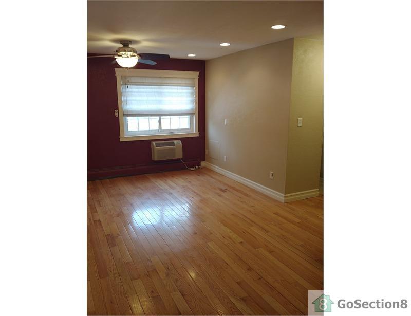 5875 E Iliff Ave #303C, Denver, CO 80222