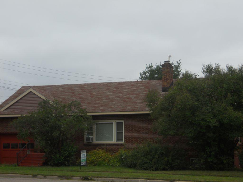 111 Adams Ave, Sault Sainte Marie, MI 49783