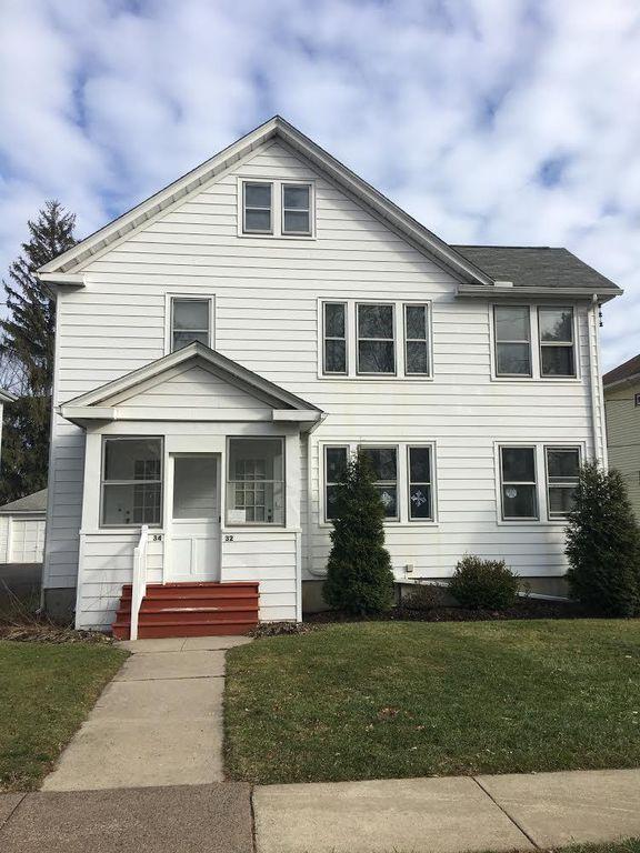 32 Avalon Rd #1, West Hartford, CT 06119