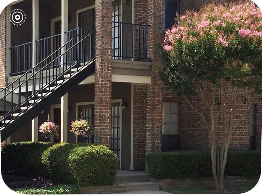 5859 Frankford Rd #1211, Dallas, TX 75252