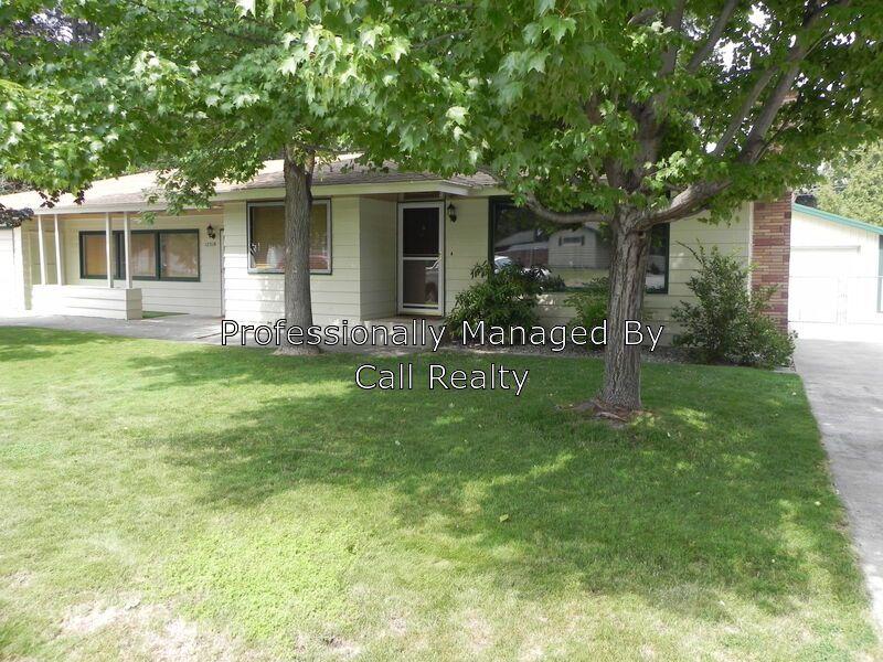 12319 E 18th Ave, Spokane, WA 99216