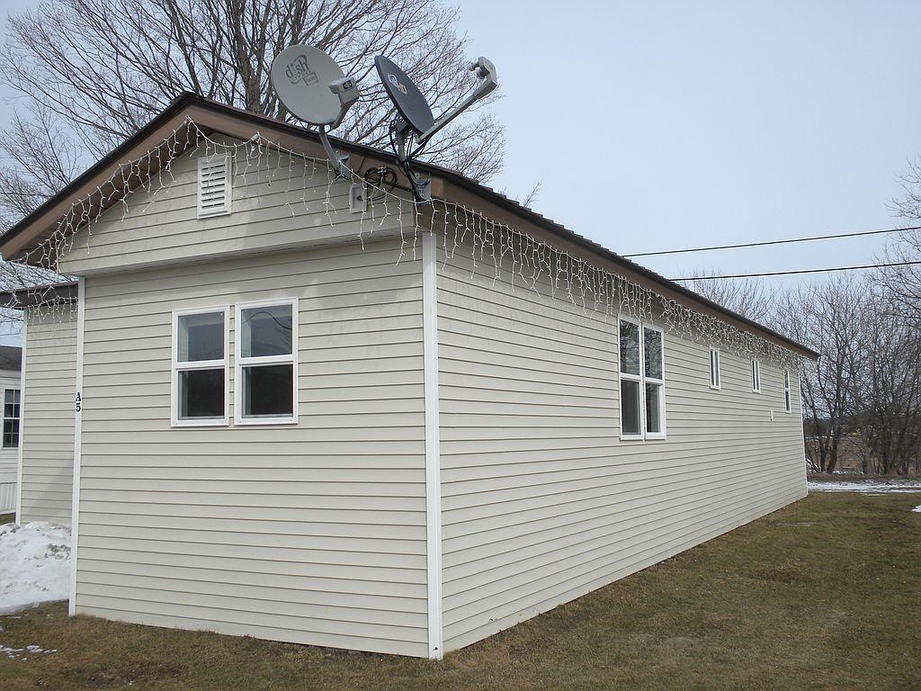 224 Shattuck Hill Rd #A5, Newport, VT 05855