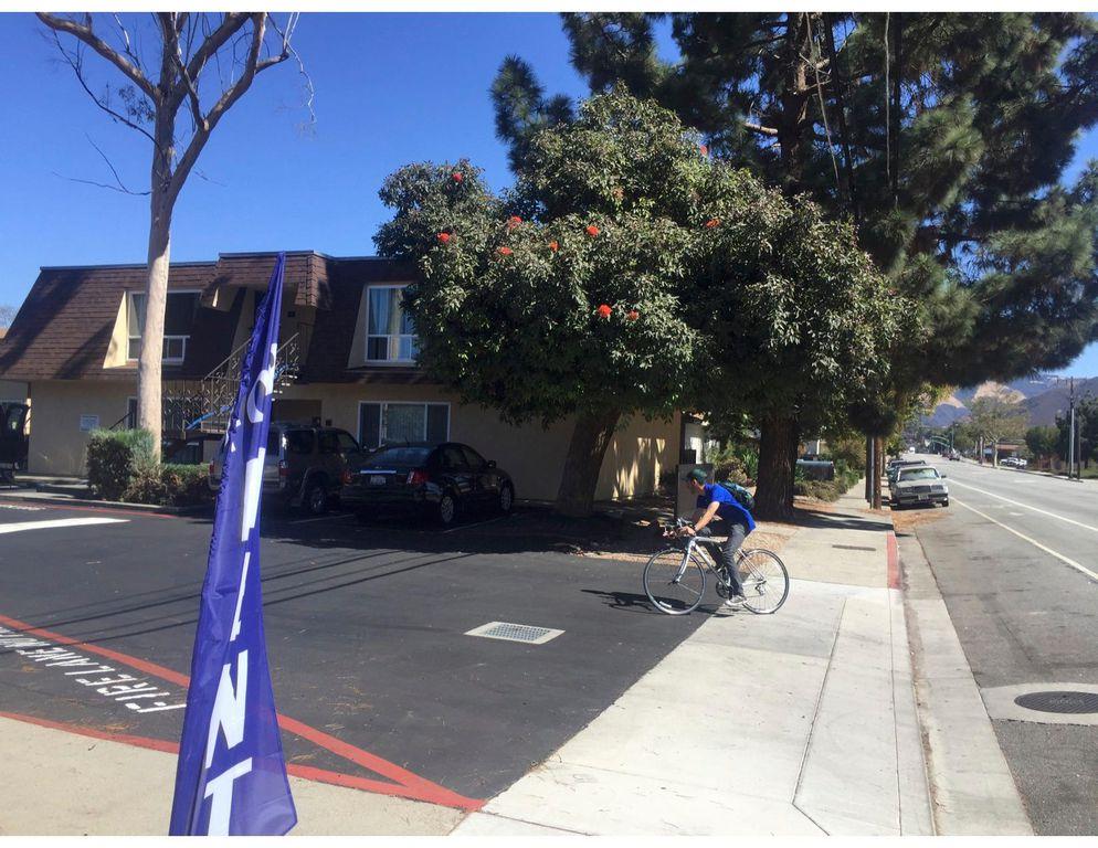 572 E Foothill Blvd, San Luis Obispo, CA 93405