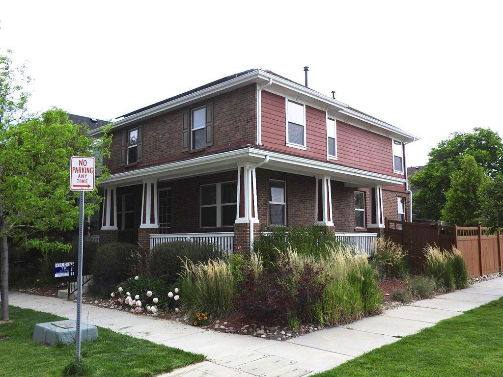 3261 Fulton St, Denver, CO 80238