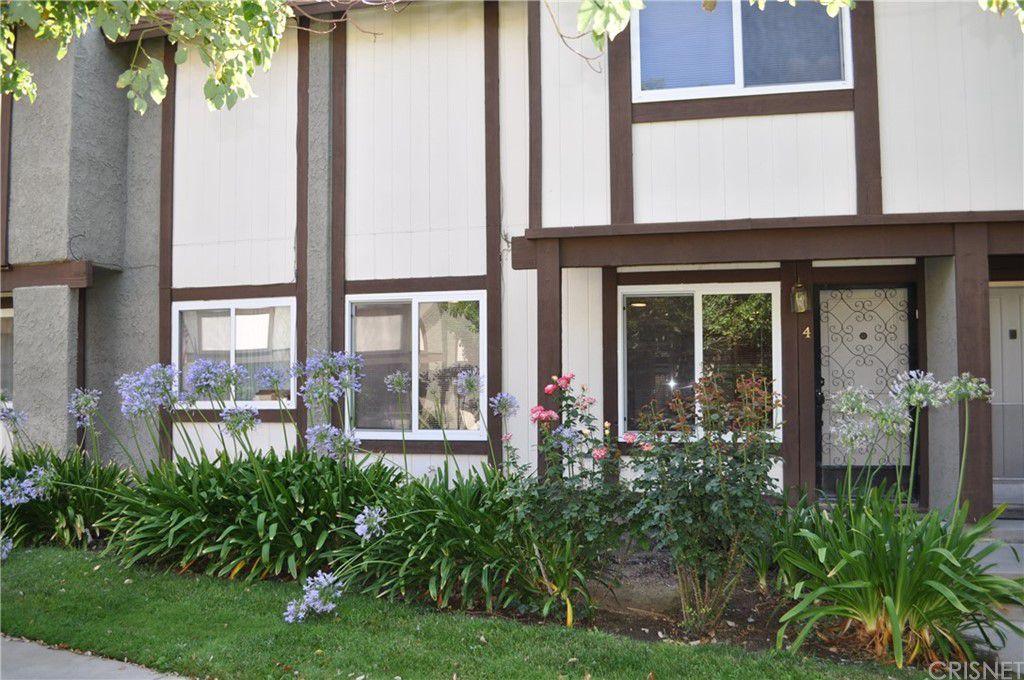 19036 Archwood St #4, Reseda, CA 91335
